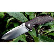 Нож складной Sanrenmu SRM 1006