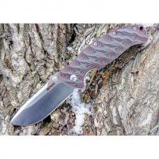 Нож складной Sanrenmu SRM 1005