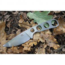 Нож нескладной Sanrenmu 7130FUF-SF