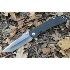 Нож складной Sanrenmu SRM 9001