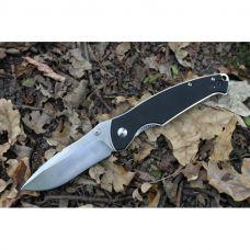 Нож складной Sanrenmu SRM 9011